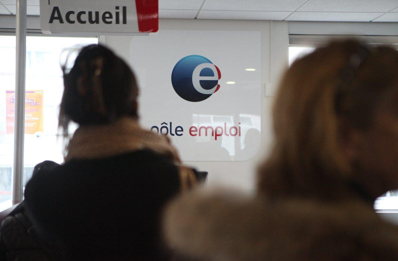 Couacs de Pôle emploi : les travailleurs précaires devront-ils rembourser les trop-perçus ? - Le Parisien