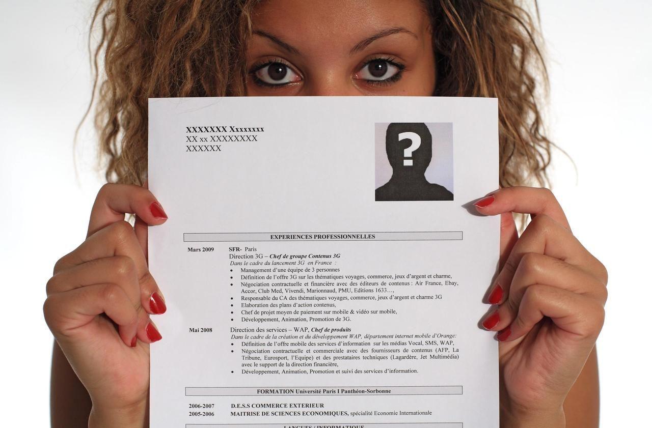 Ressources humaines : recruter sans discriminer en trouvant le mot juste