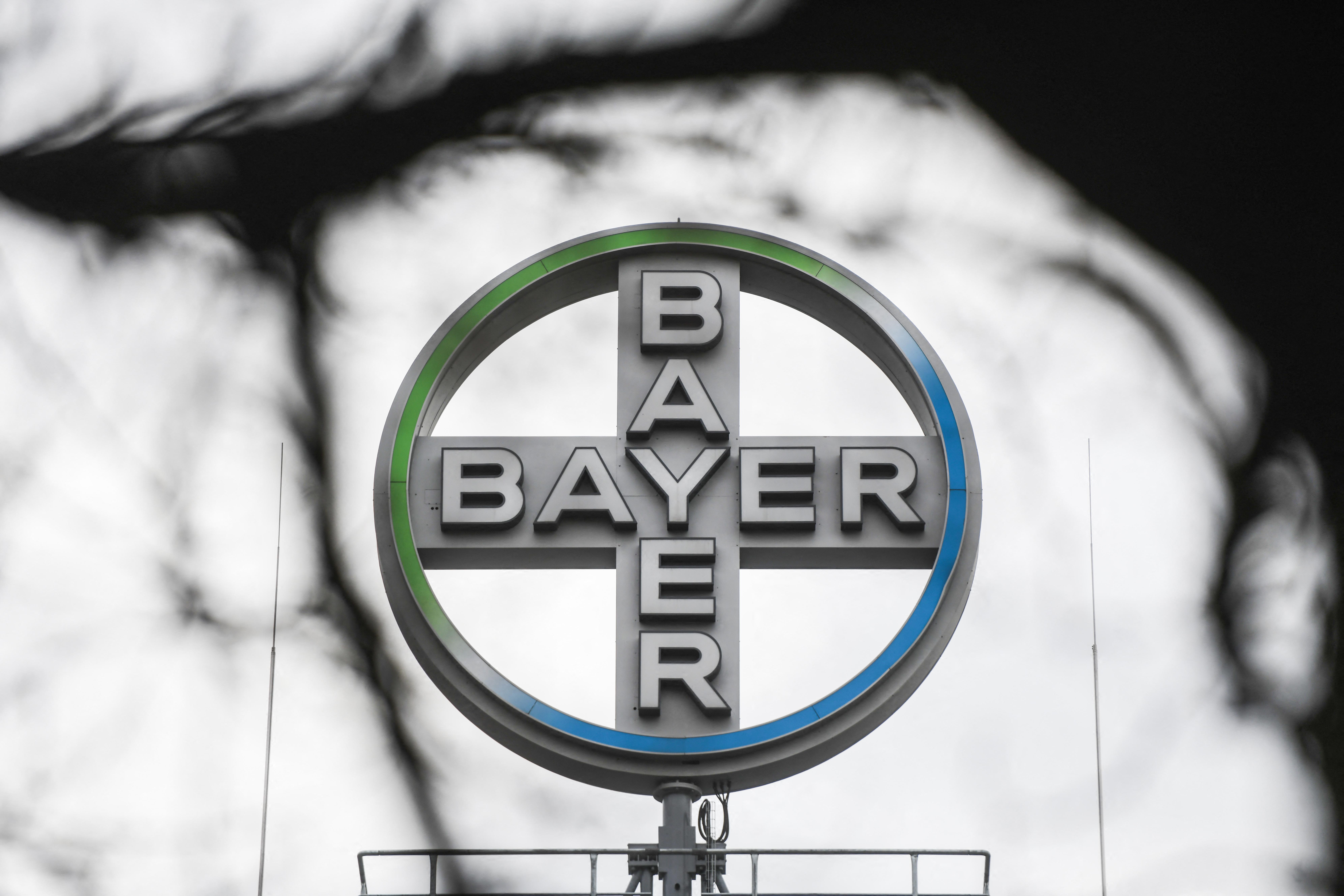 Le géant de la pharmacie et de l'agrochimie Bayer supprime 474 postes en France