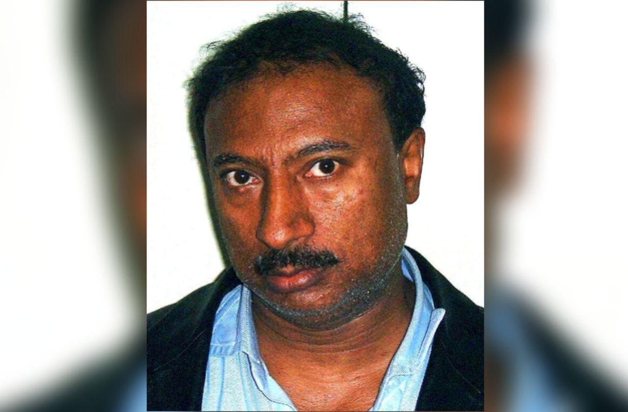 Paris : comment la police a retrouvé le magot du «sultan de Barbès»
