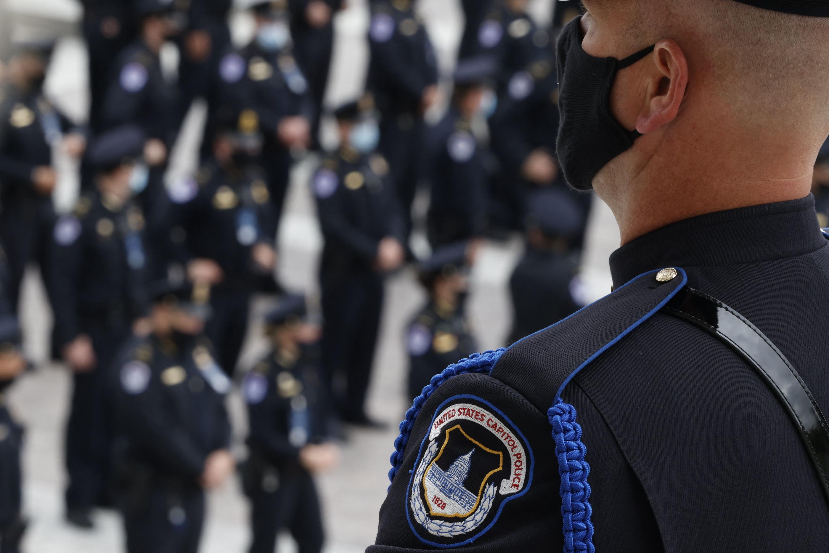 Etats-Unis : au moins 8 morts dans une fusillade à Indianapolis
