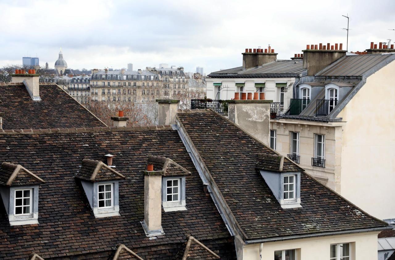 Investir en immobilier : le clé en main est-il une bonne solution ?