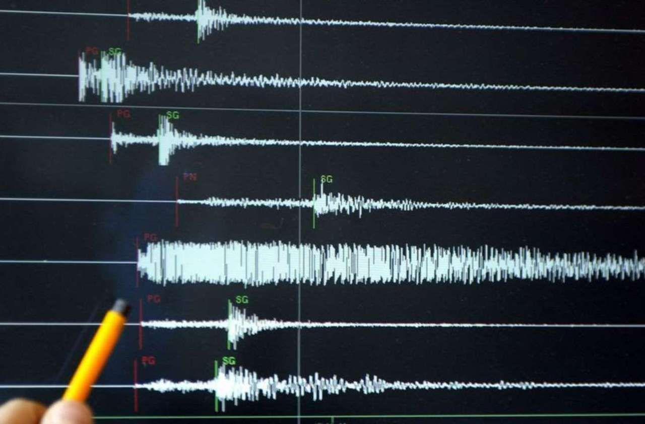 Fort séisme de magnitude 6,4 au large de l'Indonésie