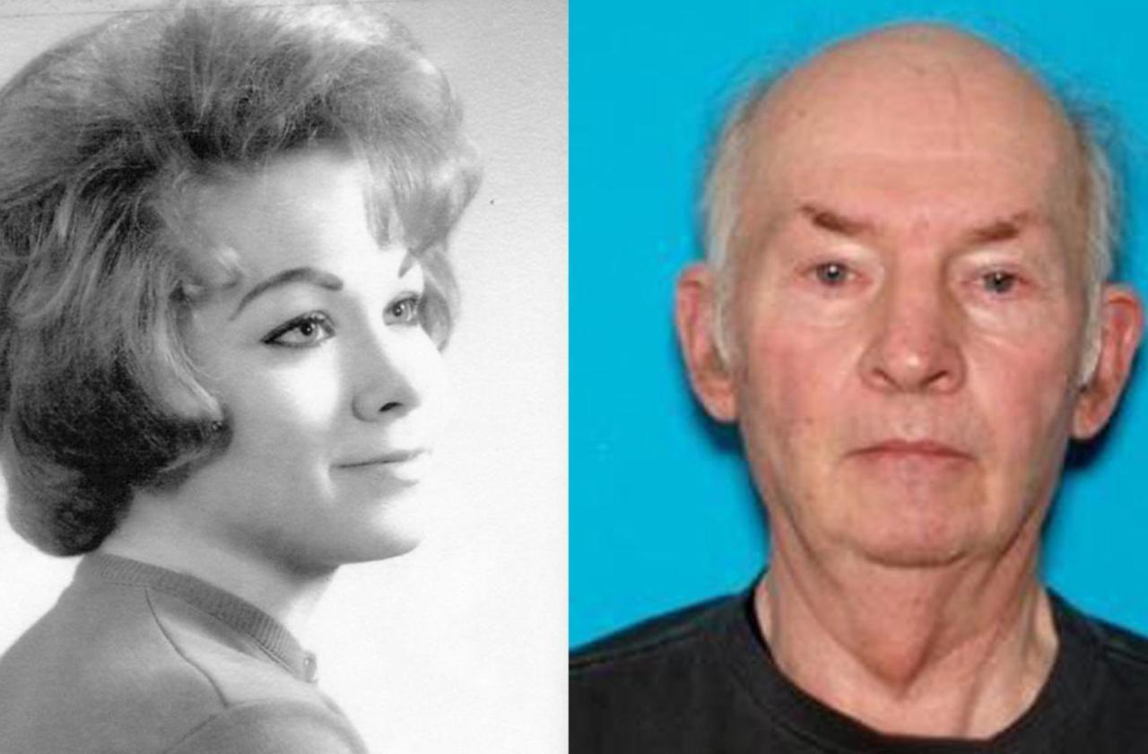 Etats-Unis : le meurtrier trahi 50 ans après par son ADN et la couleur de sa voiture