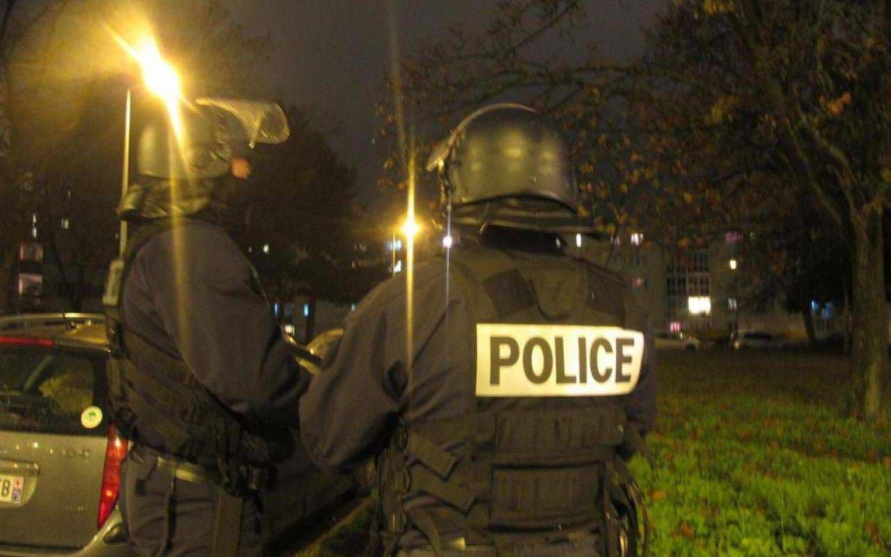 Des policiers pris à partie à Herblay et Garges-lès-Gonesse