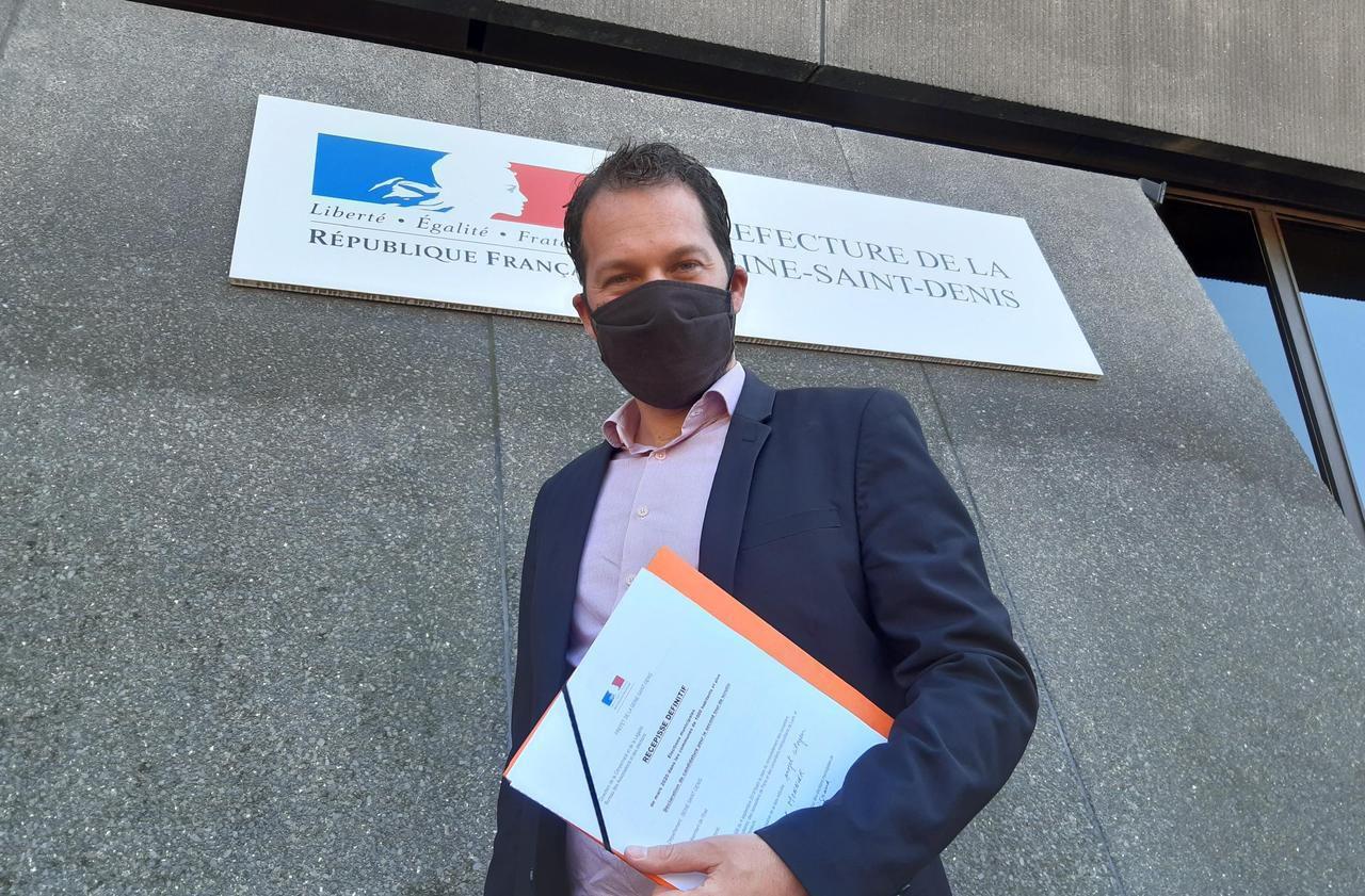 Municipales en Seine-Saint-Denis : les listes pour le second tour arrivent en préfecture