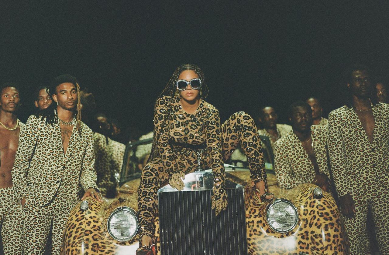«Black is King», «Anelka l'incompris»… 5 nouveautés à regarder sur les plates-formes