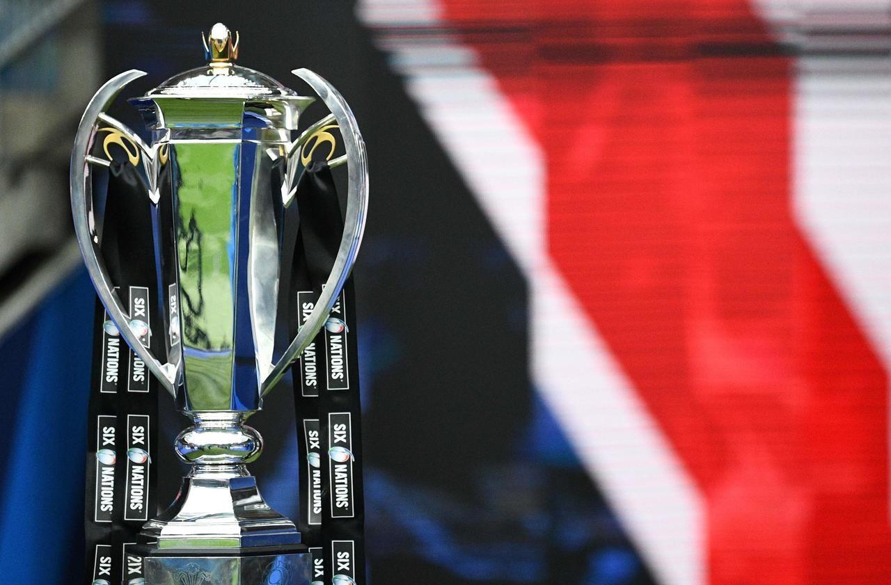Tournoi des Six Nations : les compétitions féminines et des moins de 20 ans reportées