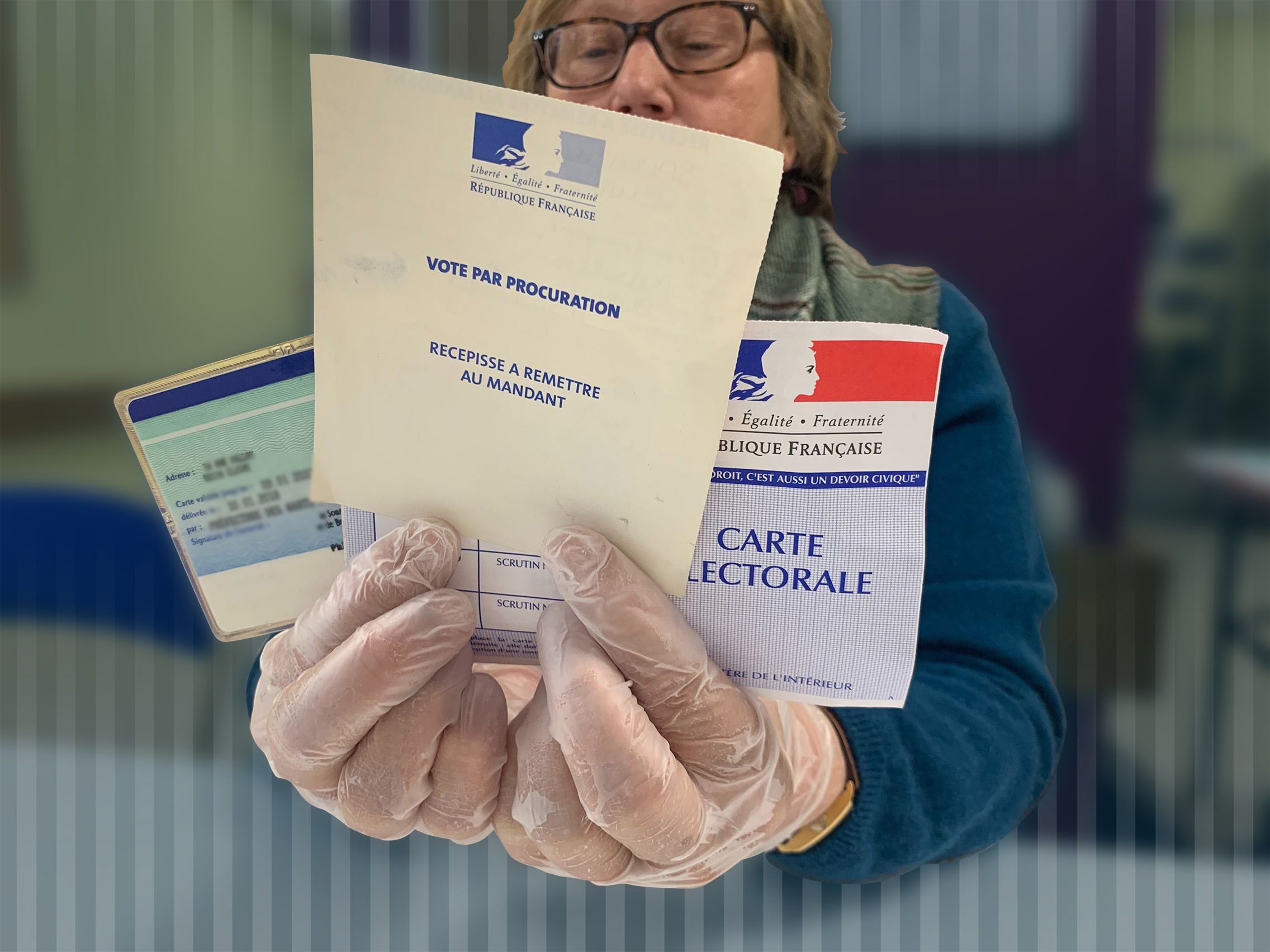 Municipales à Igoville : retrouvez les résultats du second tour des élections