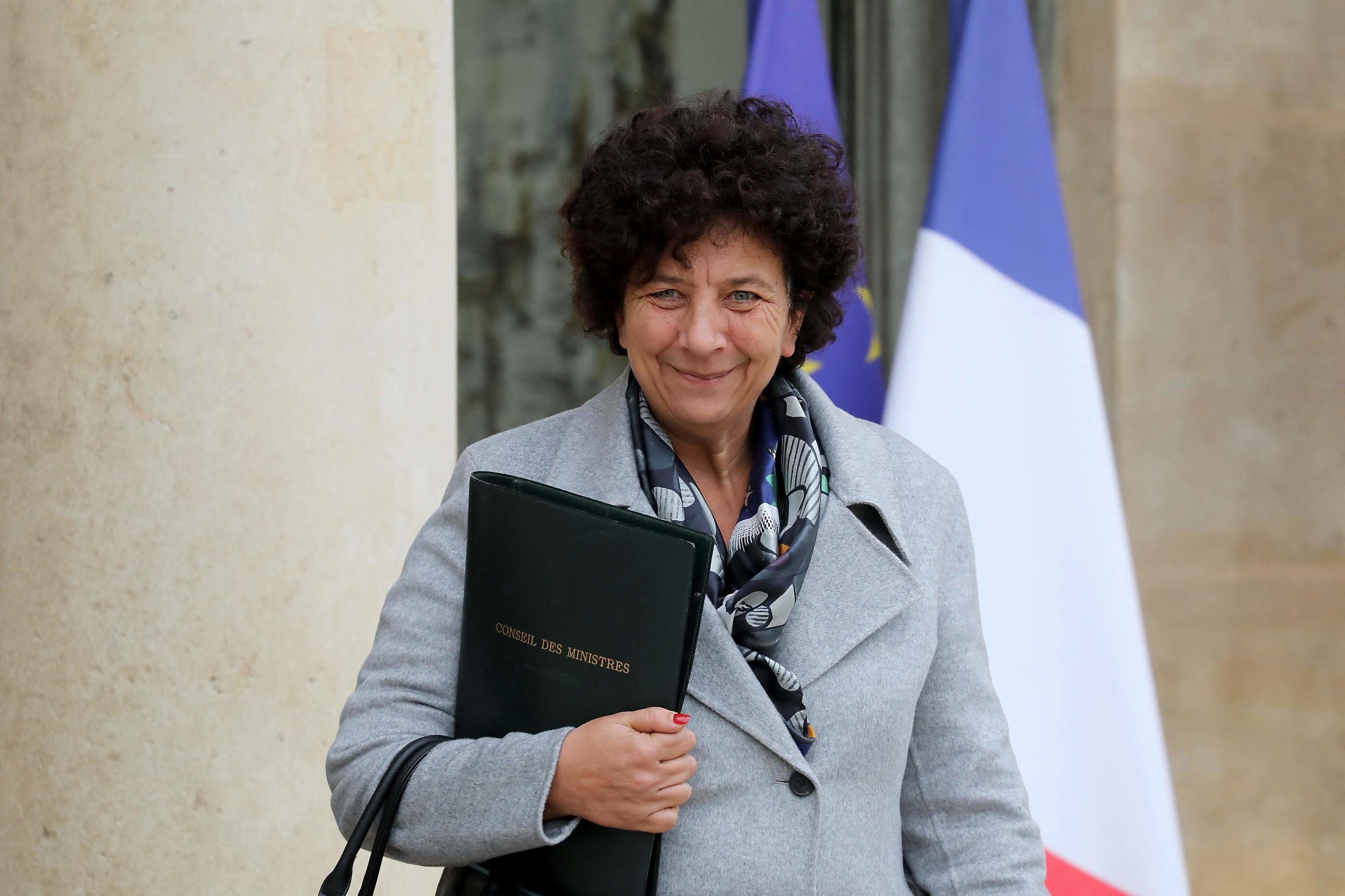 «Islamo-gauchisme» à l'université : la ministre Frédérique Vidal regrette... la «polémique», pas ses propos