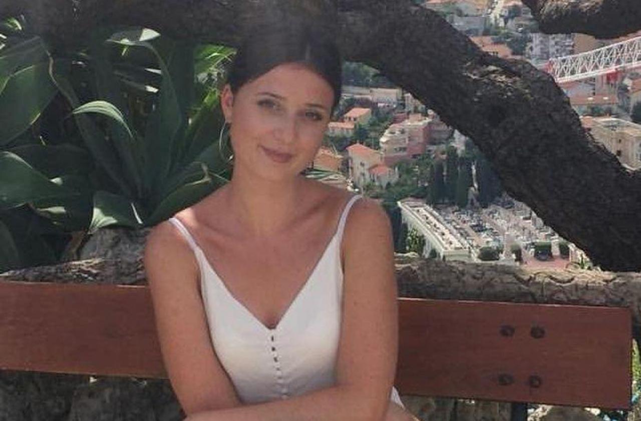 Une cagnotte pour Elise, tétraplégique après avoir été poignardée par son ex-conjoint