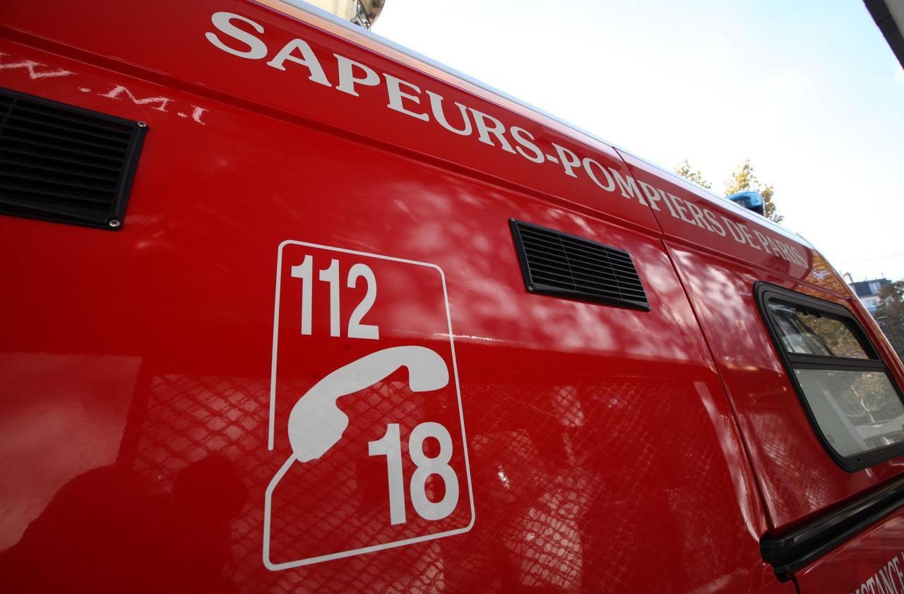 Var : onze migrants découverts dans un camion italien