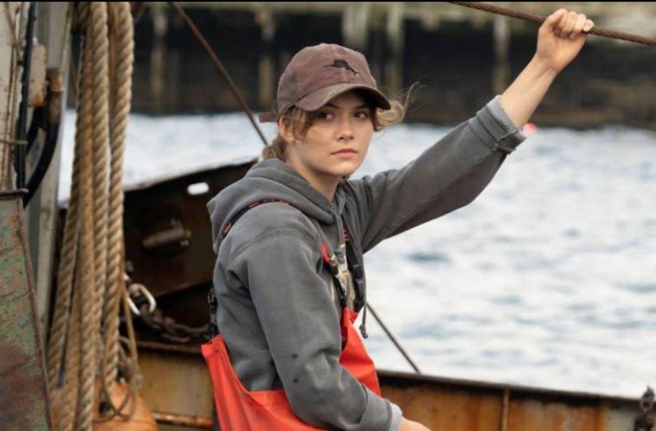 Le remake américain de «La Famille Bélier» triomphe au Festival de Sundance - Le Parisien