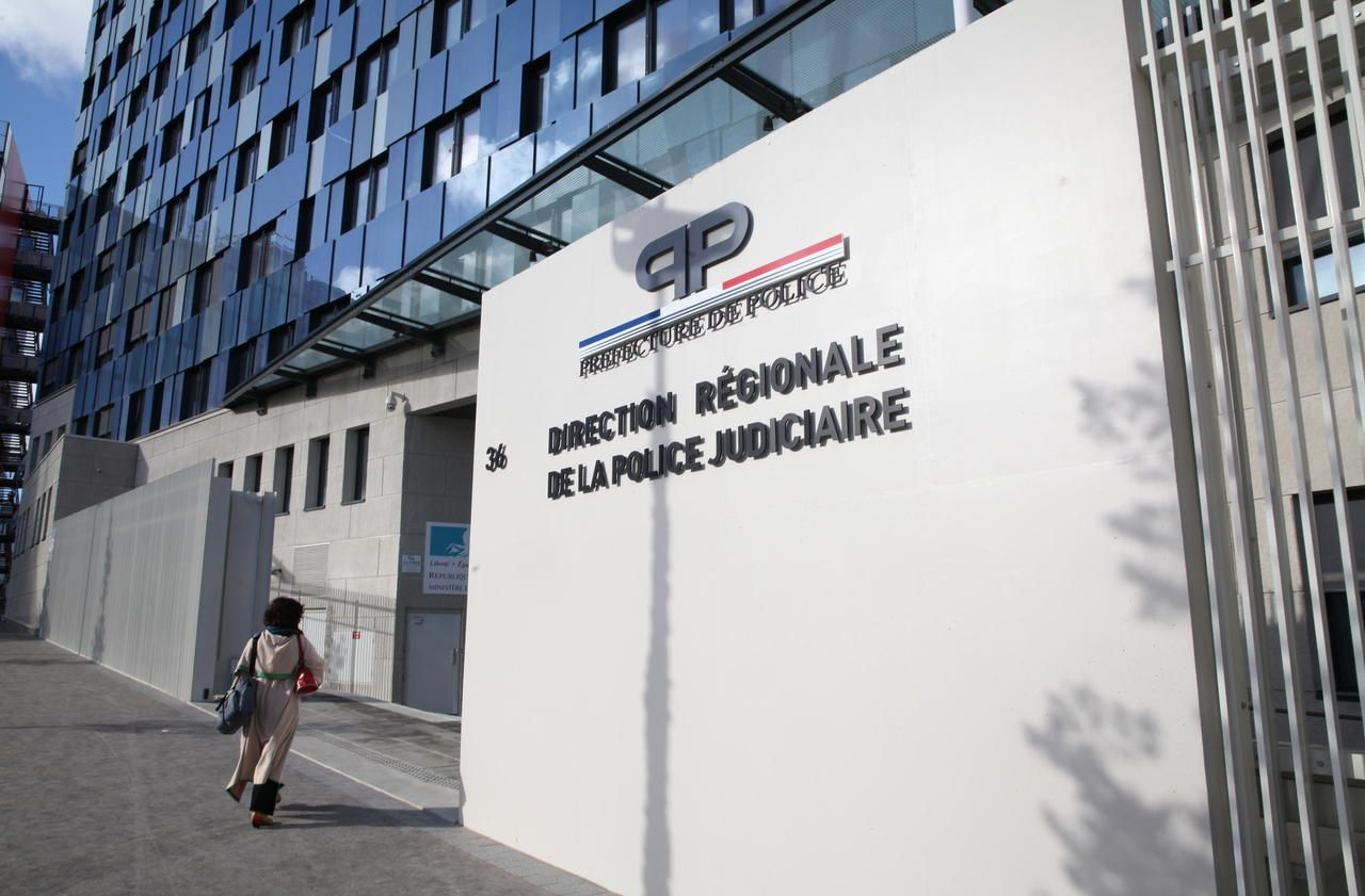 Un meurtre et une tentative de viol : sordide périple dans le 19e arrondissement de Paris