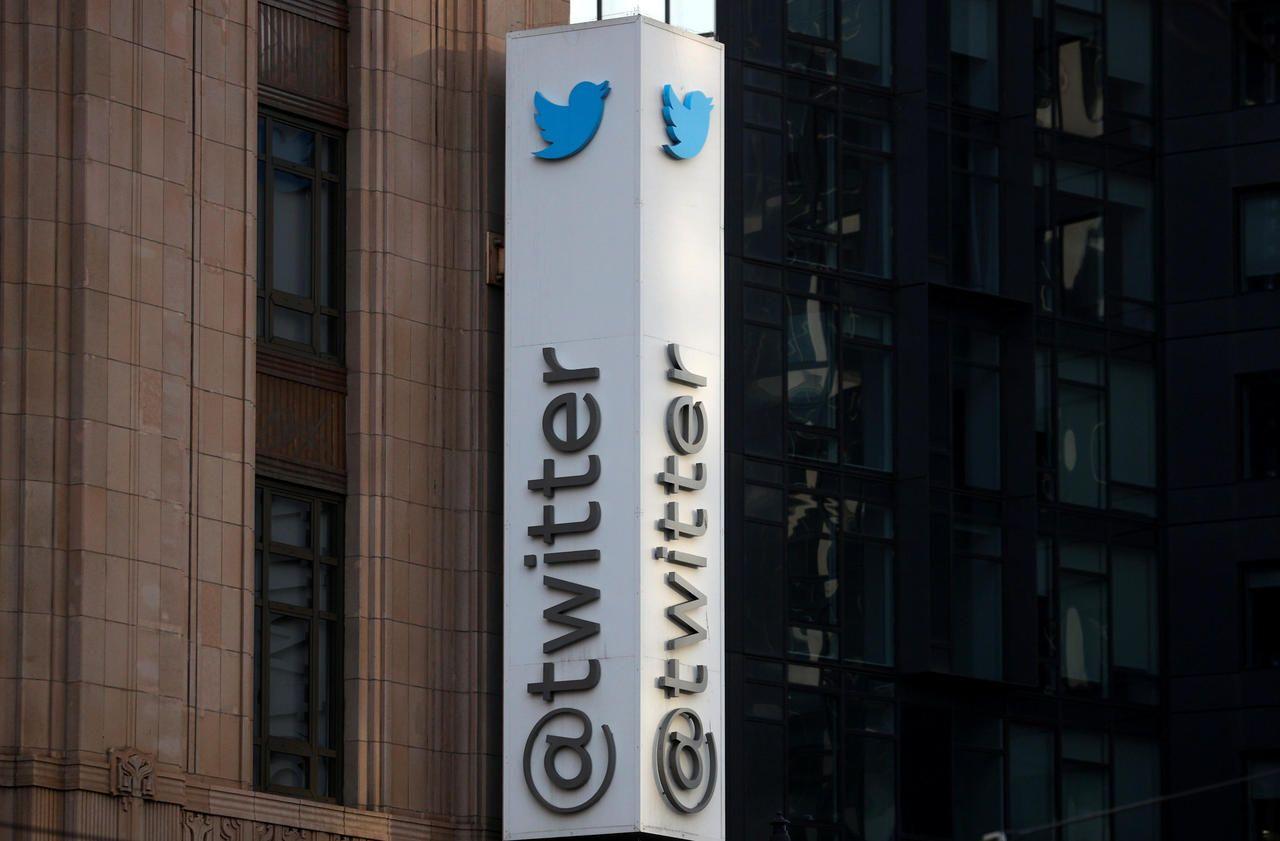 Twitter lance Birdwatch, un outil participatif contre la désinformation