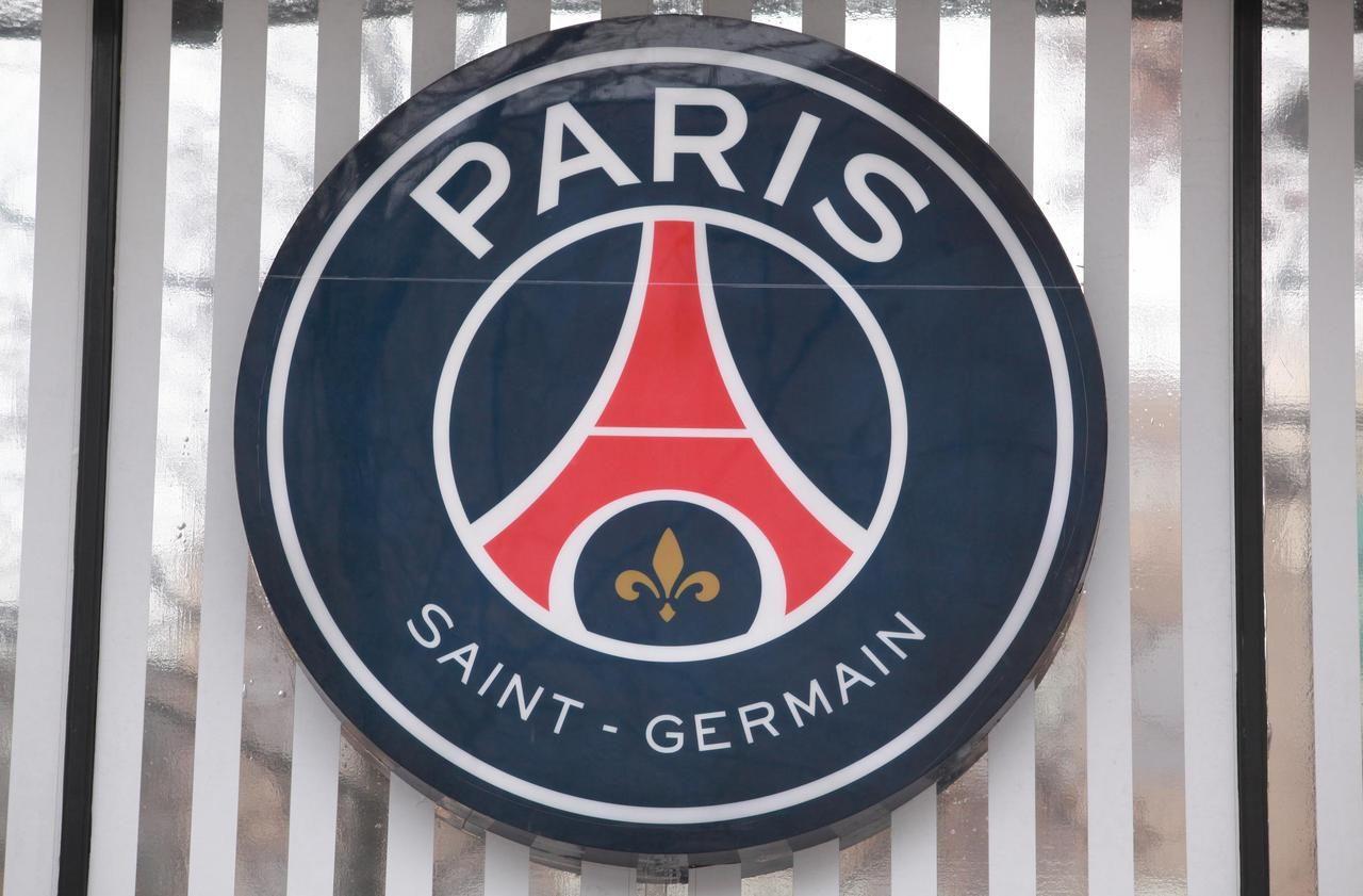 Le PSG condamné à une amende de 700 000 euros pour des retards de paiement - Le Parisien