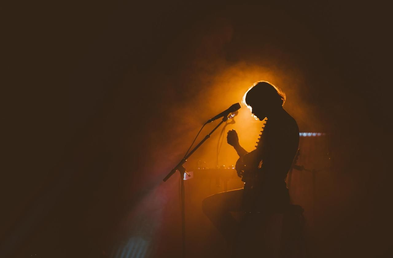 Agressions sexuelles : comment MusicToo a brisé l'omerta dans l'industrie du disque - Le Parisien