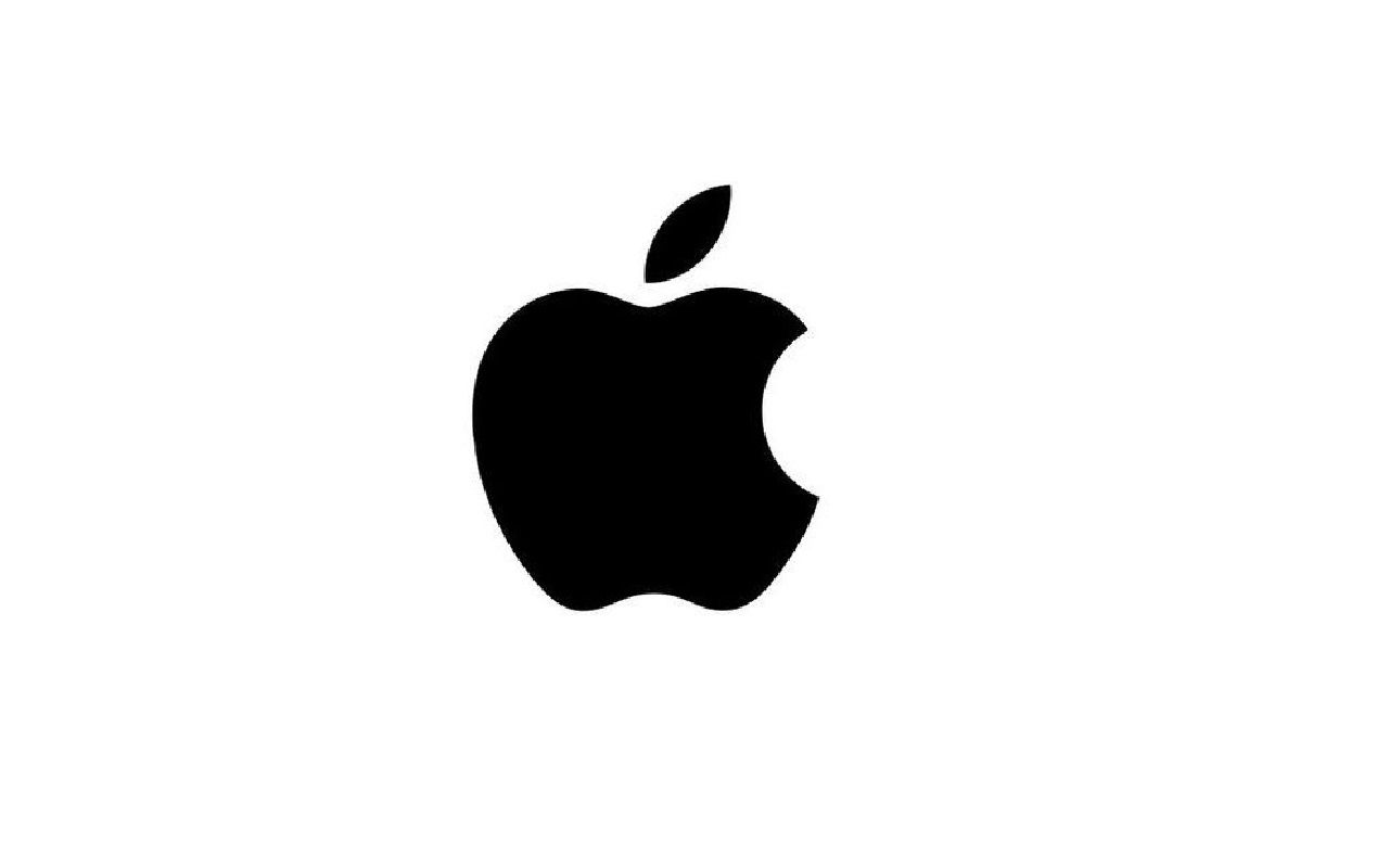 AirPods, iPad Pro… quels produits attendre lors de la Keynote Apple ?
