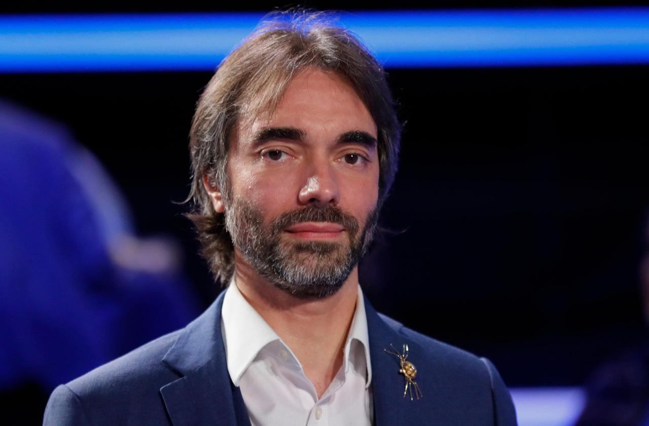 Municipales à Paris : pas d'accord entre Cédric Villani et Anne Hidalgo