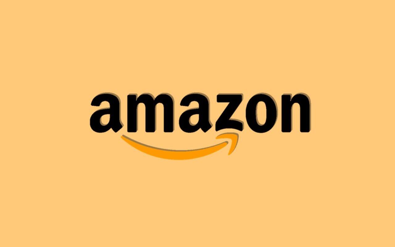 Amazon : 12 ventes flash immanquables ce dimanche - Le Parisien