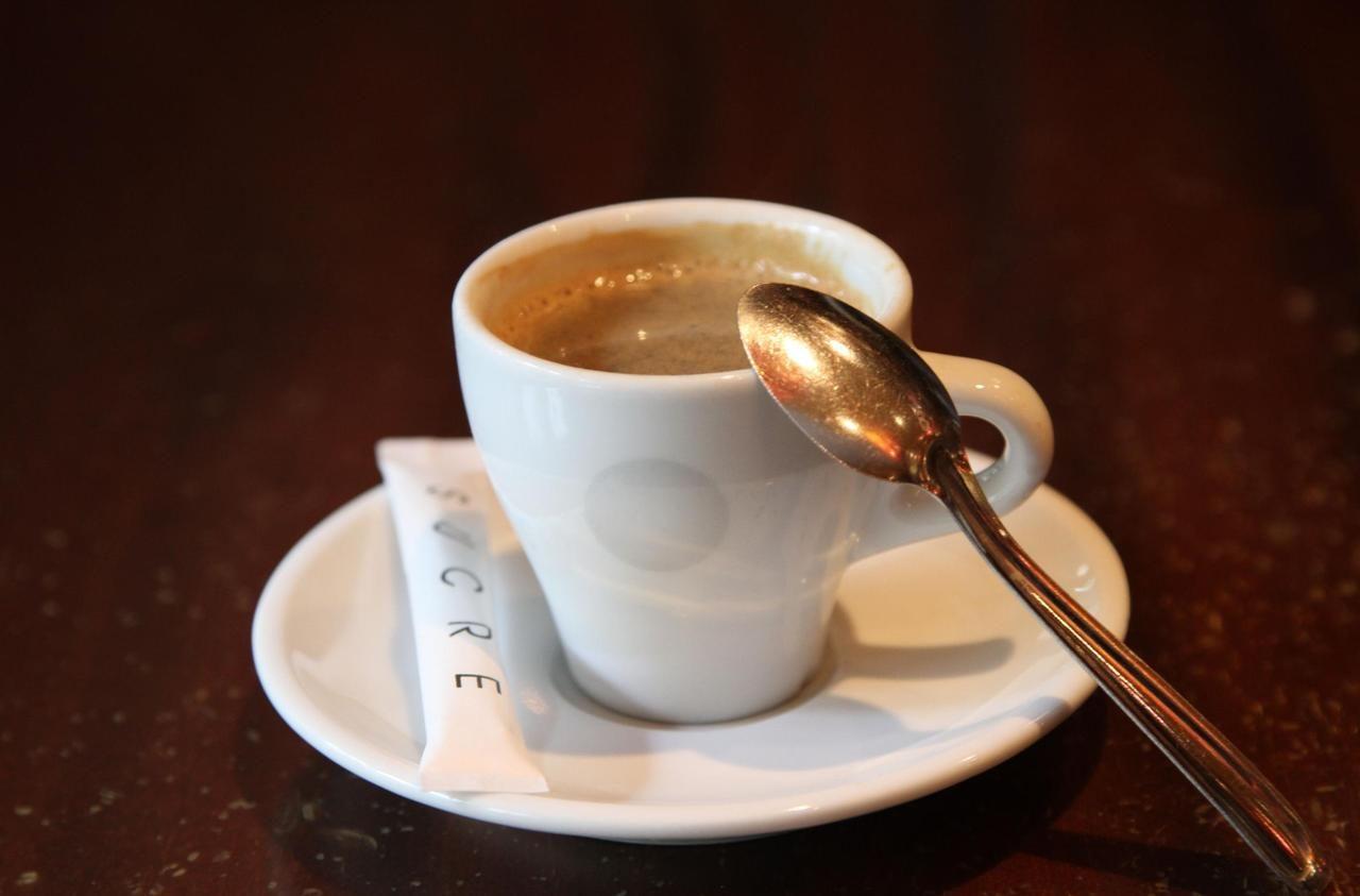 Le café est bon pour la santé... à condition de ne pas en boire trop - Le Parisien