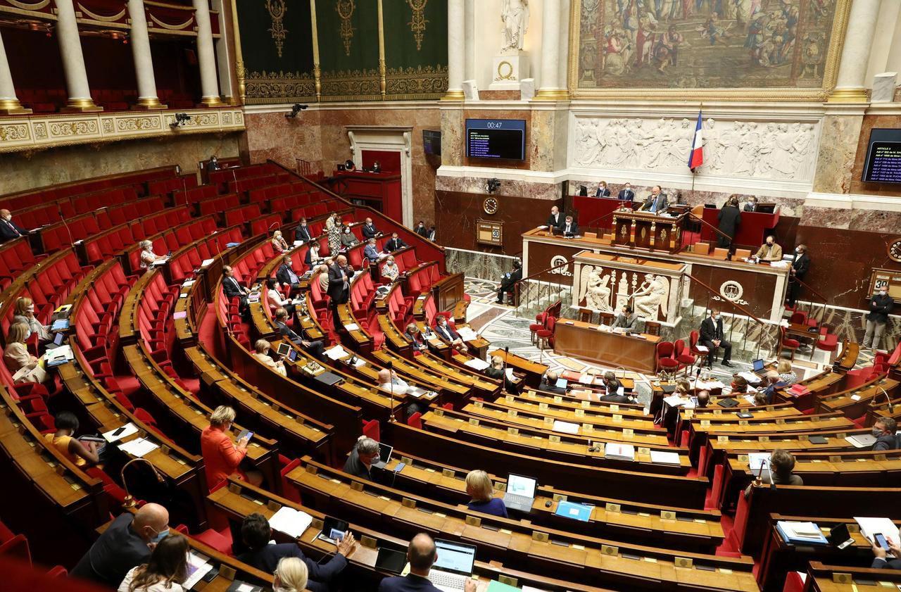 Non-cumul des mandats : au moins sept législatives partielles cet automne