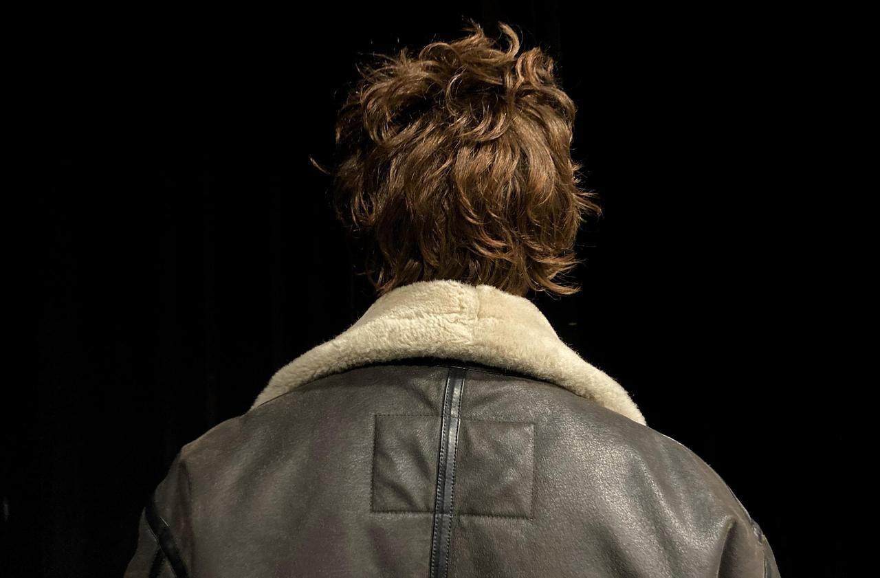 Trafic de sacs Hermès : les confessions de Léo, acteur et «faux client» du réseau - Le Parisien