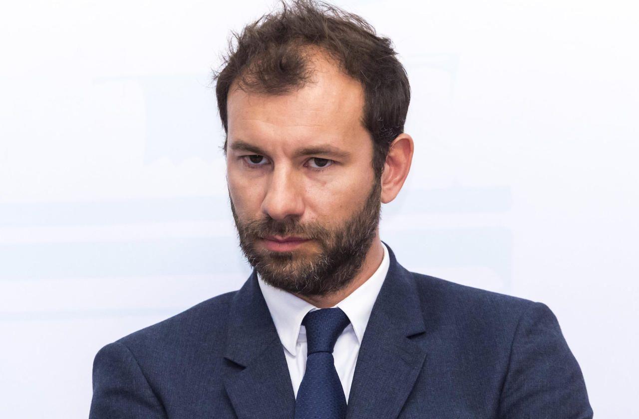 A cause de la crise, «des élus choisiront d'augmenter la taxe foncière» - Le Parisien