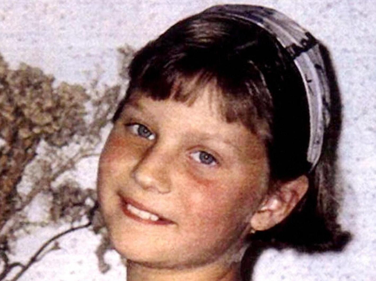 Affaire Marion Wagon : Michel Fourniret, autopsie d'une piste trop vite écartée