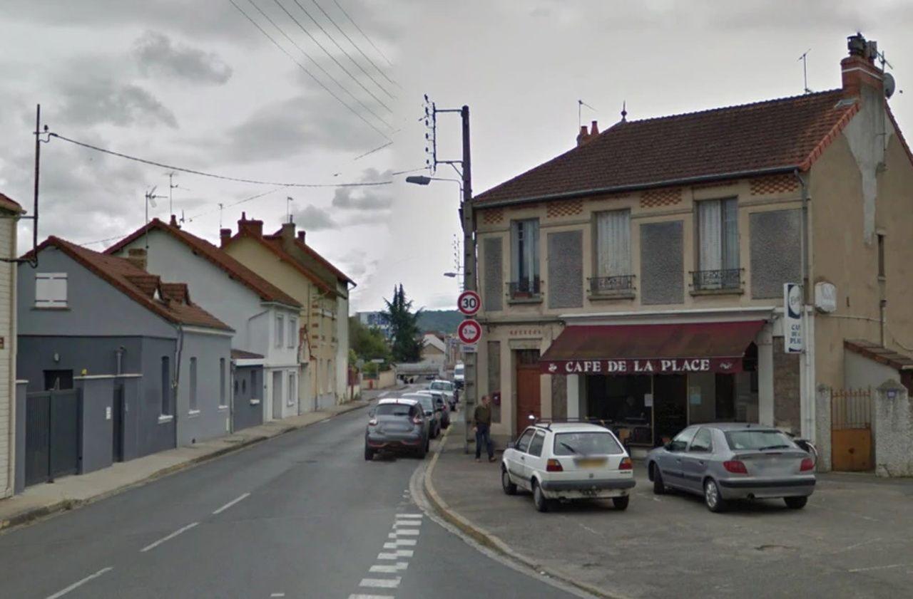 Ils avaient torturé et tué trois retraités à Montluçon : perpétuité et 30 ans de réclusion en appel