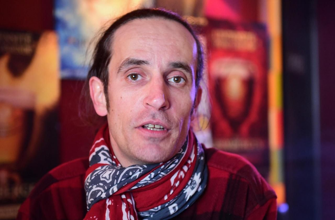 Fermeture des bars : Rudy, le bistrotier «boute-en-train», s'est suicidé