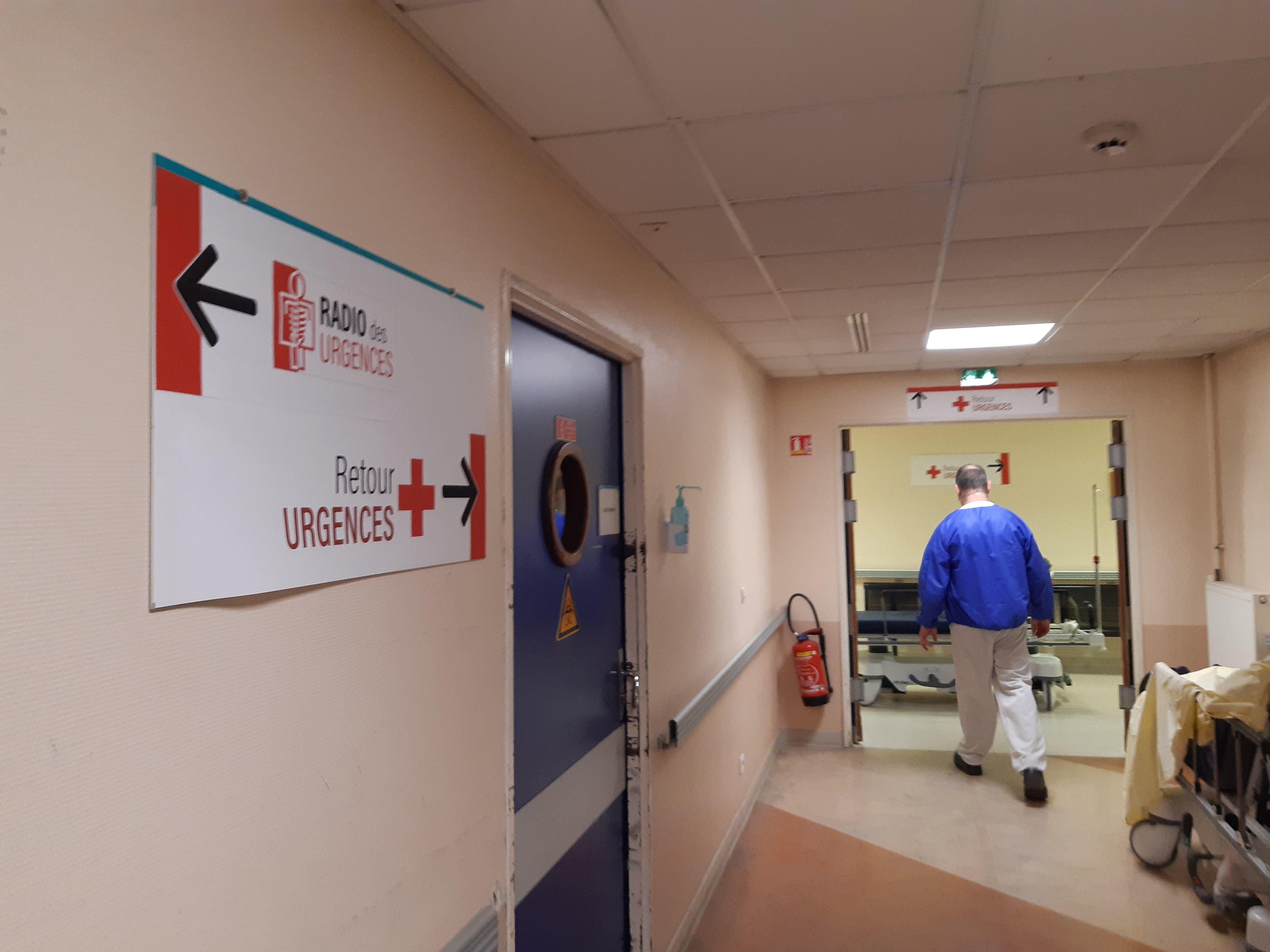 Covid-19 en France : 195 nouveaux décès, la baisse du nombre de patients en réanimation se confirme