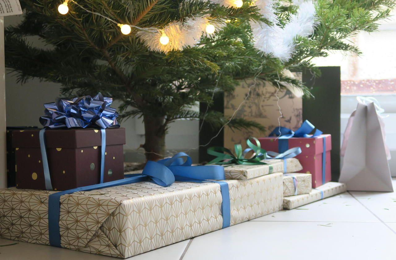 Musique, spectacles, cinéma… 20 idées de cadeaux pour Noël