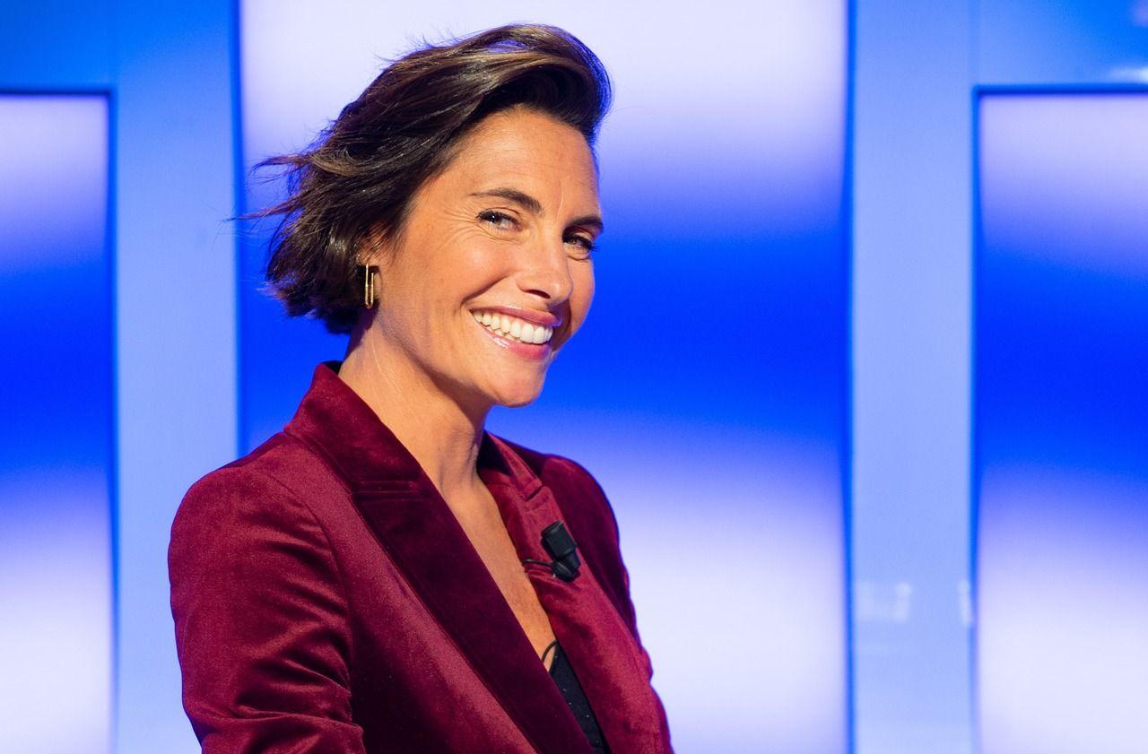 «Duos mystères» : les premiers invités de la nouvelle émission de TF1 - Le Parisien