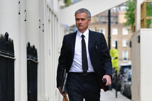 Série A : 91M€ d'indemnités de licenciements... L'incroyable fortune de José Mourinho