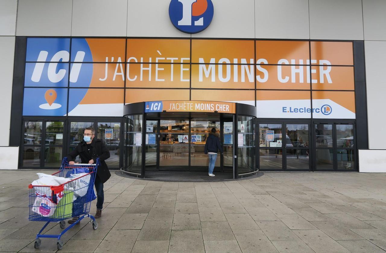«C'est très compliqué à gérer» : dans l'Oise, onze galeries marchandes vont devoir fermer - Le Parisien