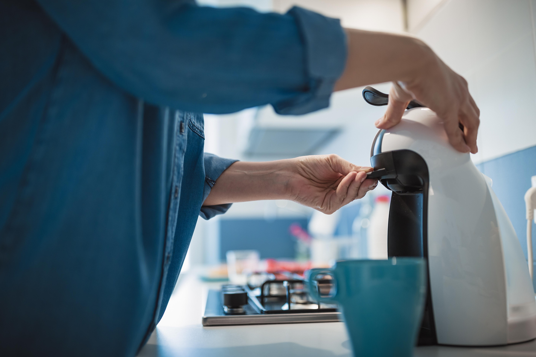 Pourquoi il faut éviter le café au réveil