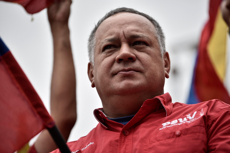 Au Venezuela, le principal journal d'opposition condamné à 13 millions de dollars d'amende