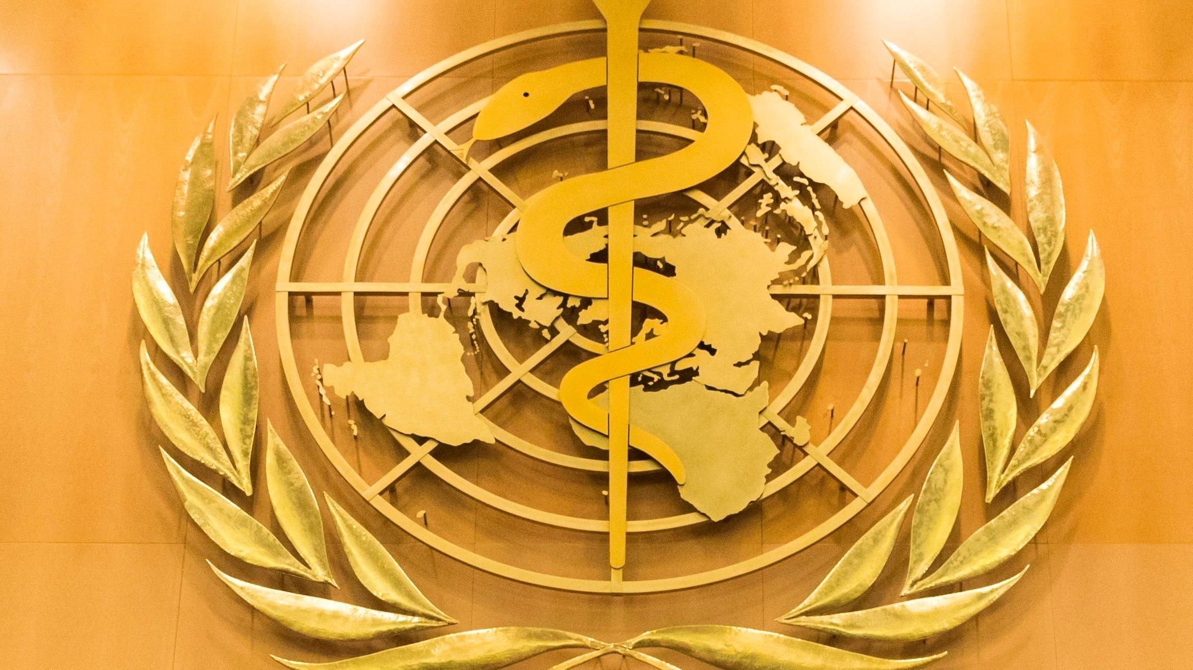 EU-Gesundheitsminister beraten über Rolle der WHO