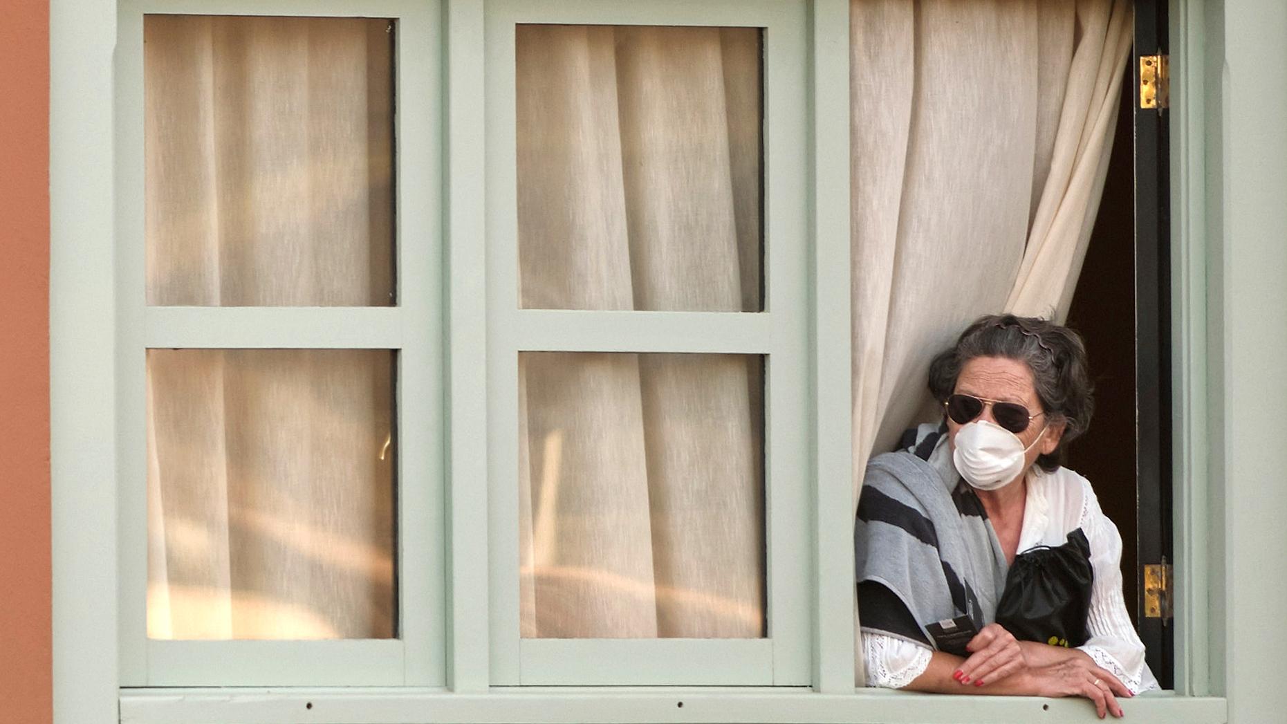 Coronavirus: Cómo evitar que las cuarentenas sean una pesadilla ...