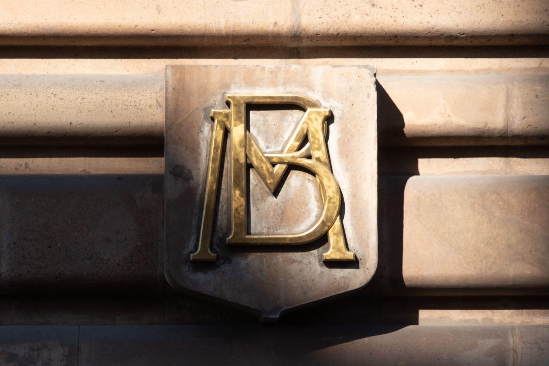 El Banco de México aumenta la tasa de interés a 4,75% para hacer frente a la inflación