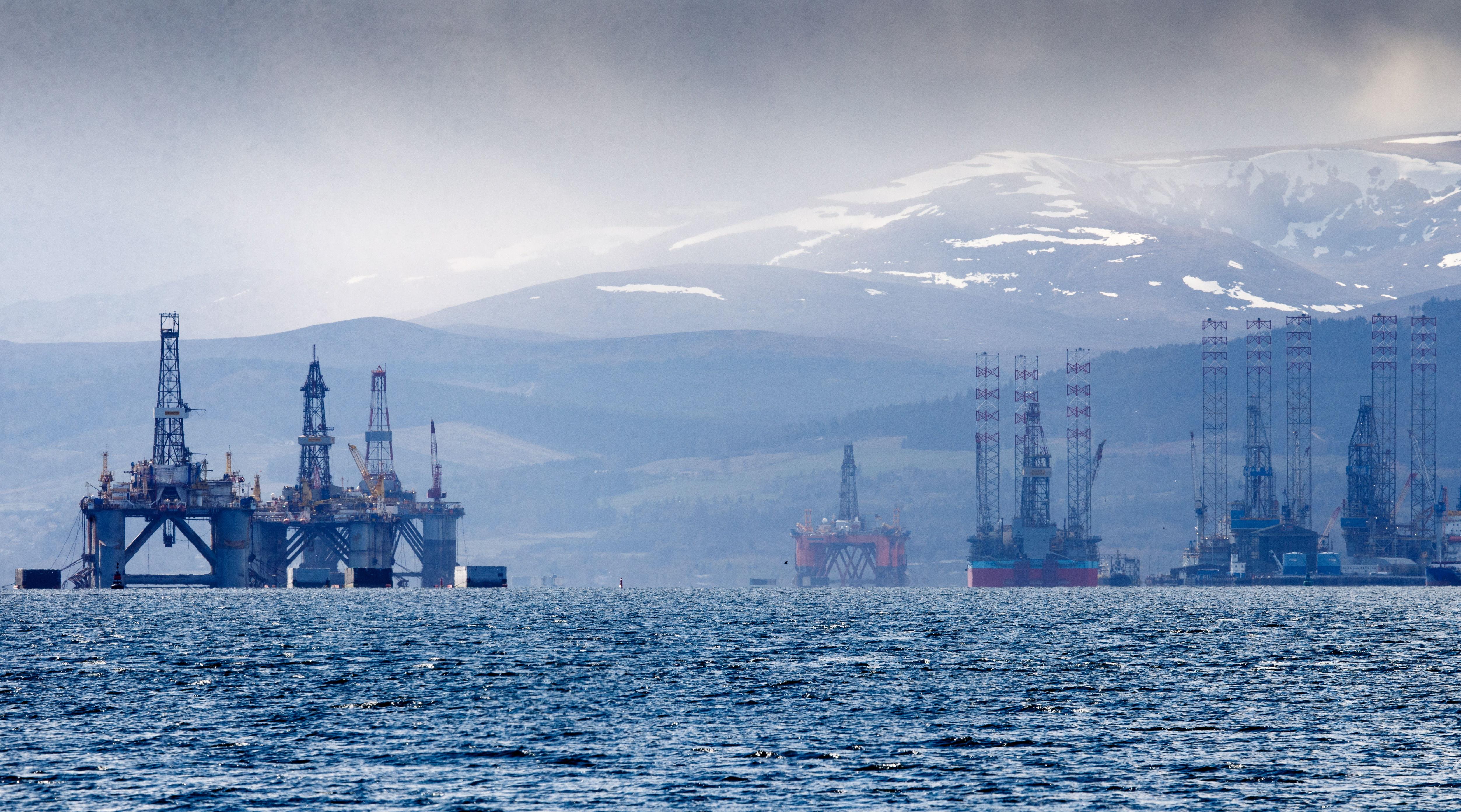 El 'cisne negro' que se alió con el Brexit: los precios del gas agravan el desabastecimiento en el Reino Unido