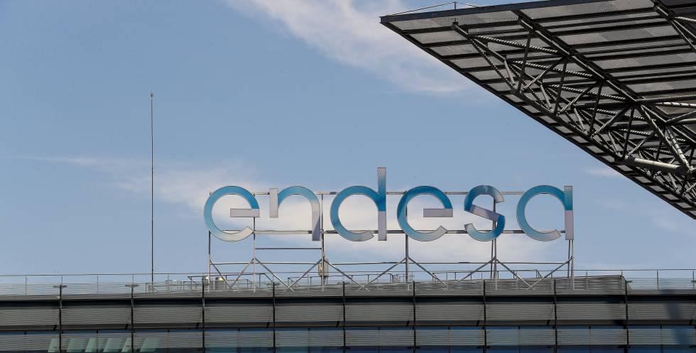 El Supremo avala la retirada de las bonificaciones a los jubilados de Endesa en la factura eléctrica