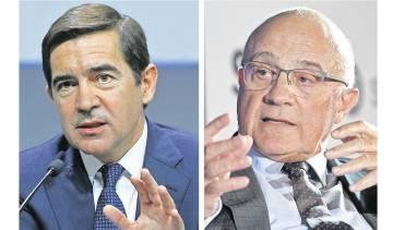 Los entresijos de una negociación oculta: la fusión BBVA-Sabadell