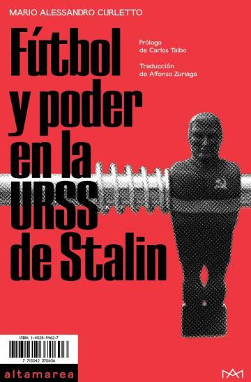 15 Libros Sobre Fútbol Para Leer Durante El Mundial De Rusia Escaparate El País