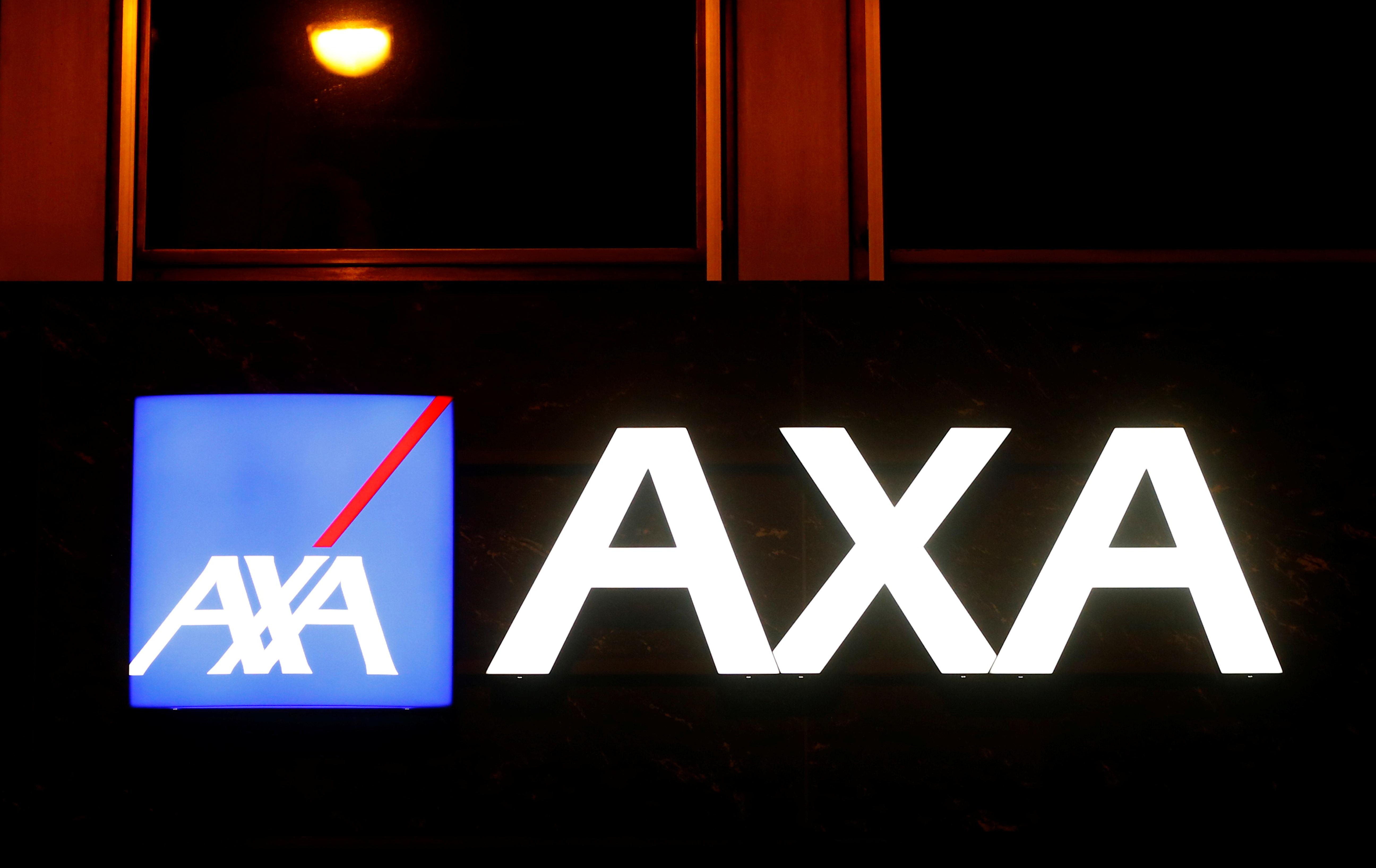 La aseguradora Axa ofrece 300 millones de euros a los restauradores de Francia por el cierre durante la pandemia