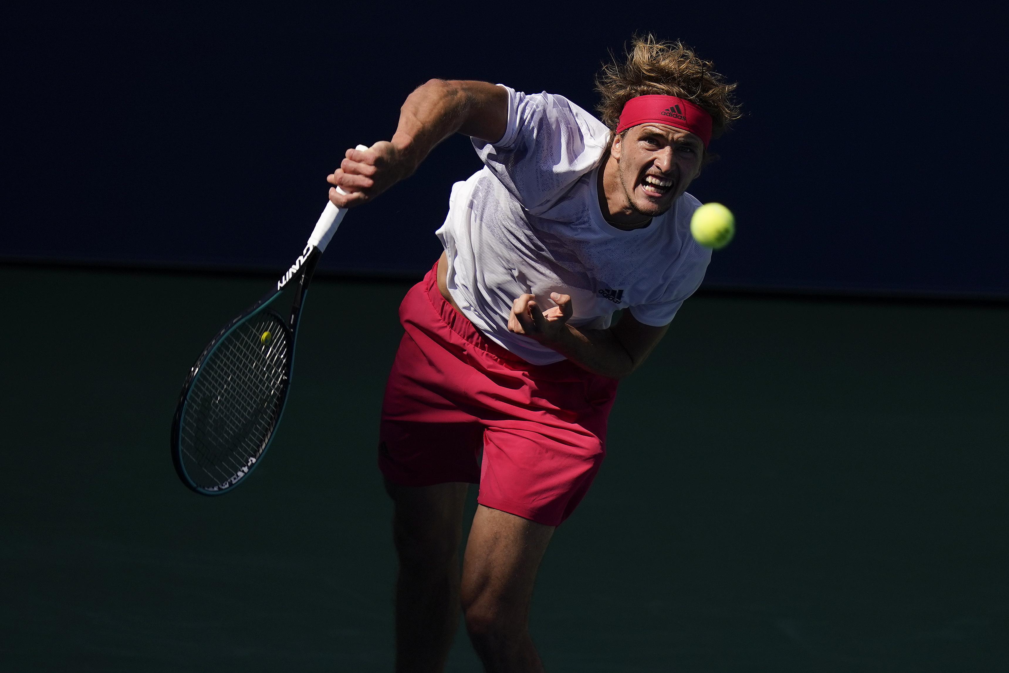 Sin Federer, Nadal y Djokovic. ¿Y ahora qué?