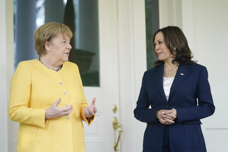 Relationship berlin open The Benefits