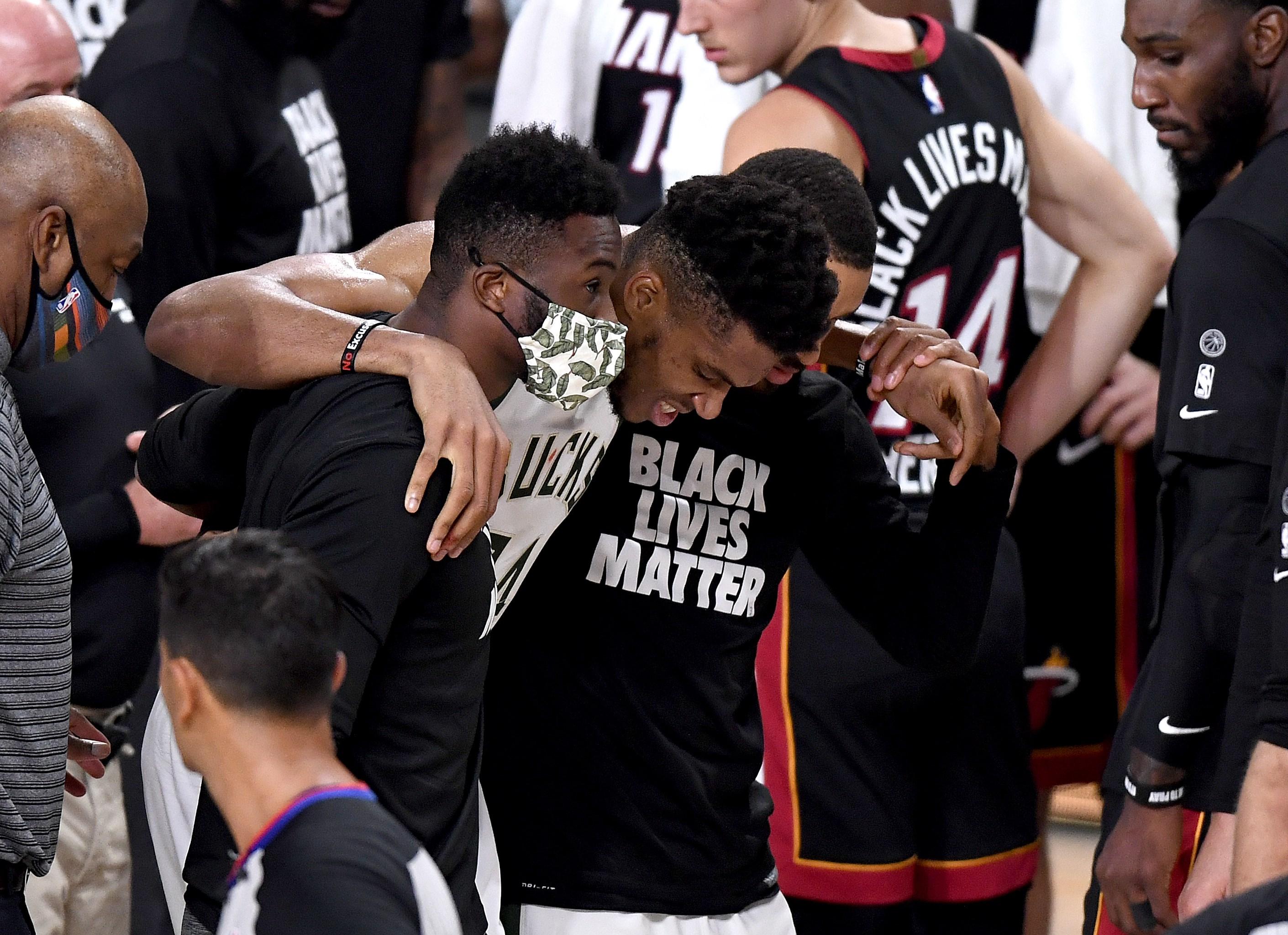 NBA en EL PAÍS