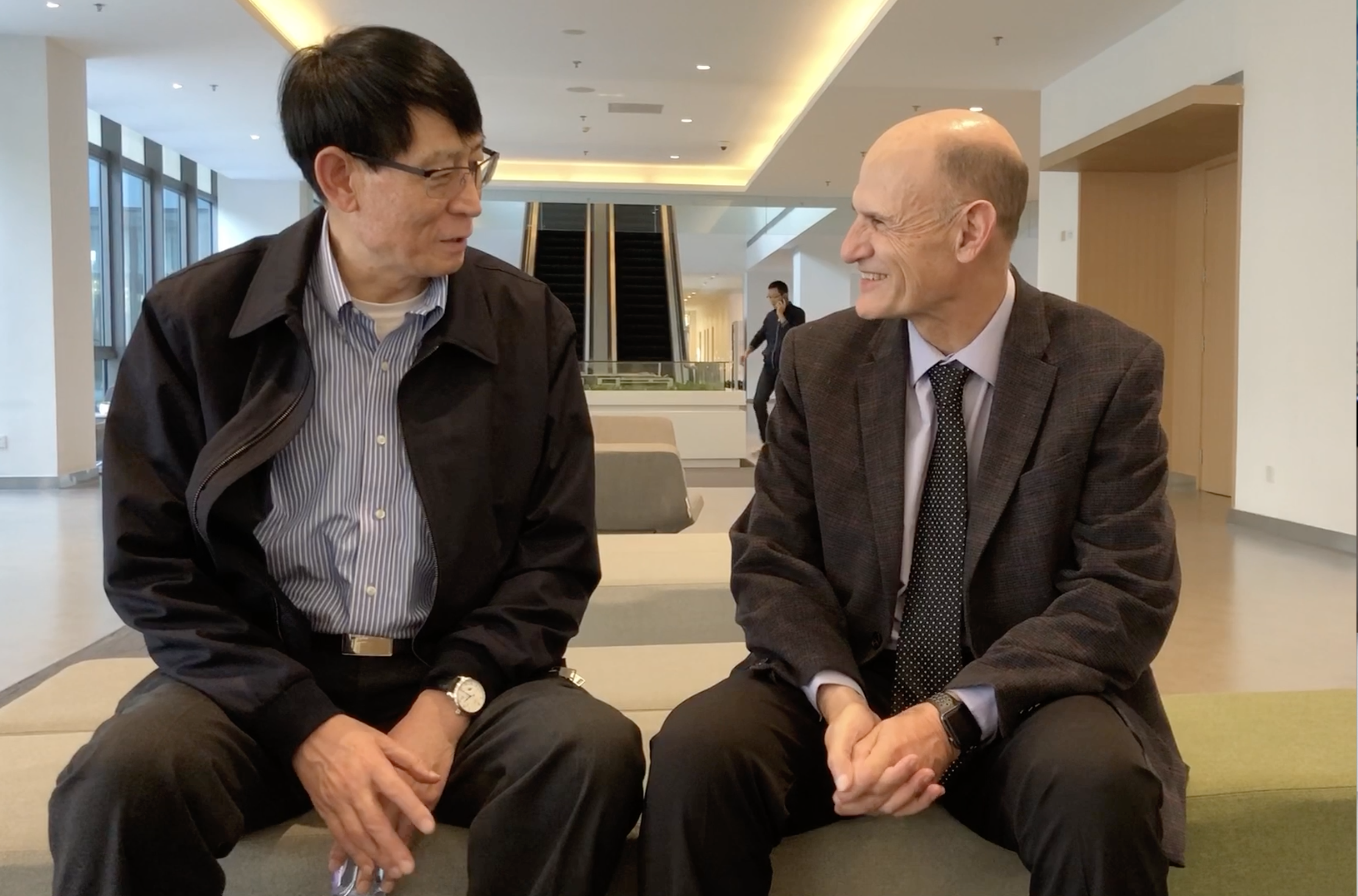 Científicos españoles crean en China 132 embriones con mezcla de mono y  humano | Ciencia | EL PAÍS